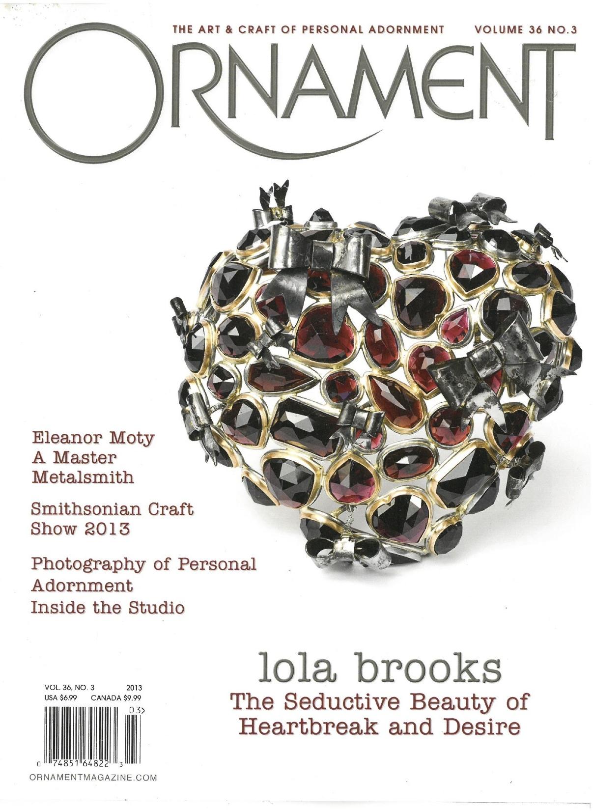 Ornament Magazine cover.jpg