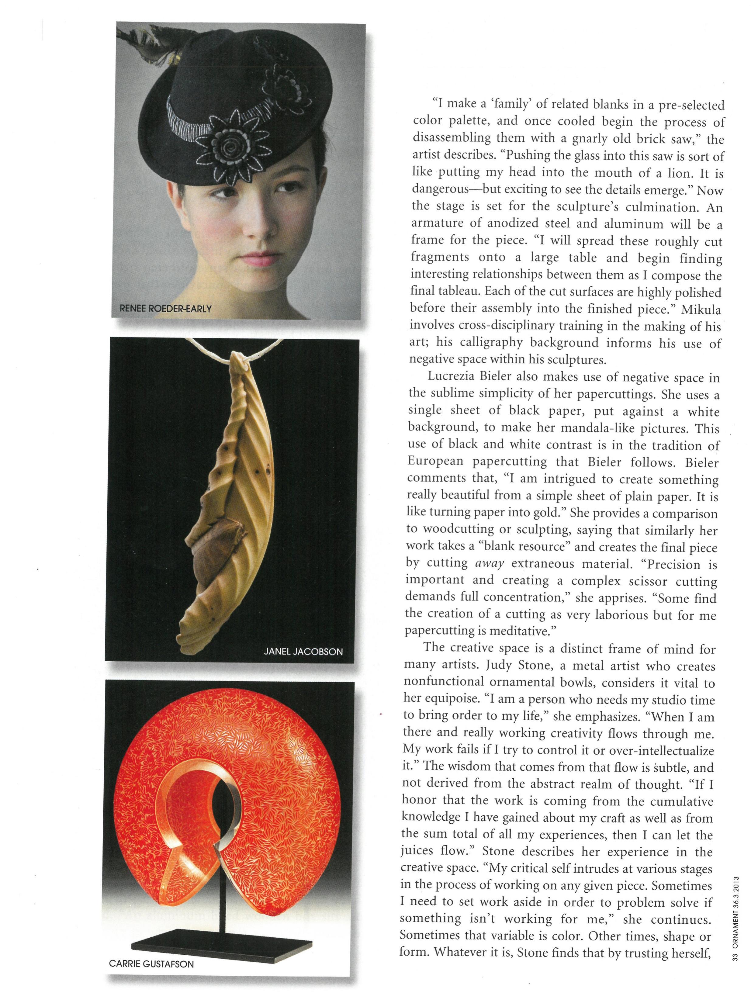 ornament pg 3.jpg