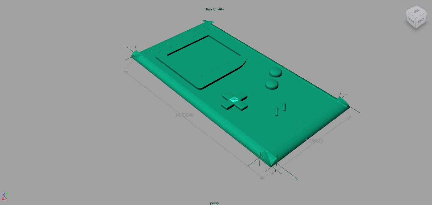 3Dprint_Phonecase.jpg