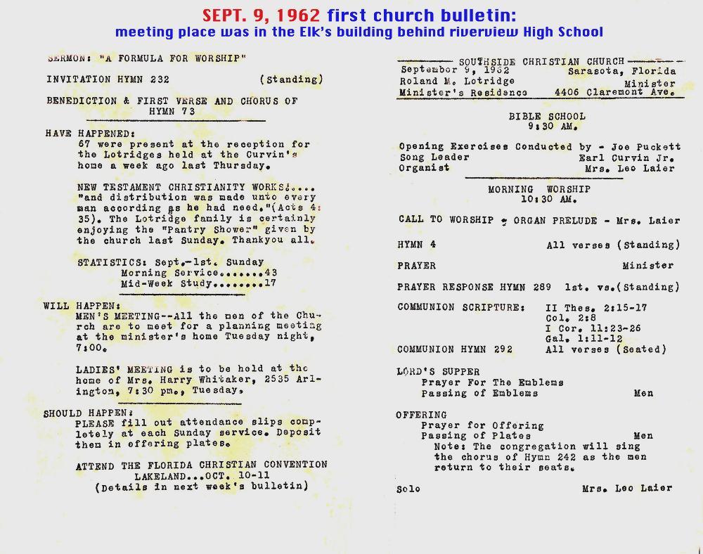 04.2 First Bulletin_edited.jpg