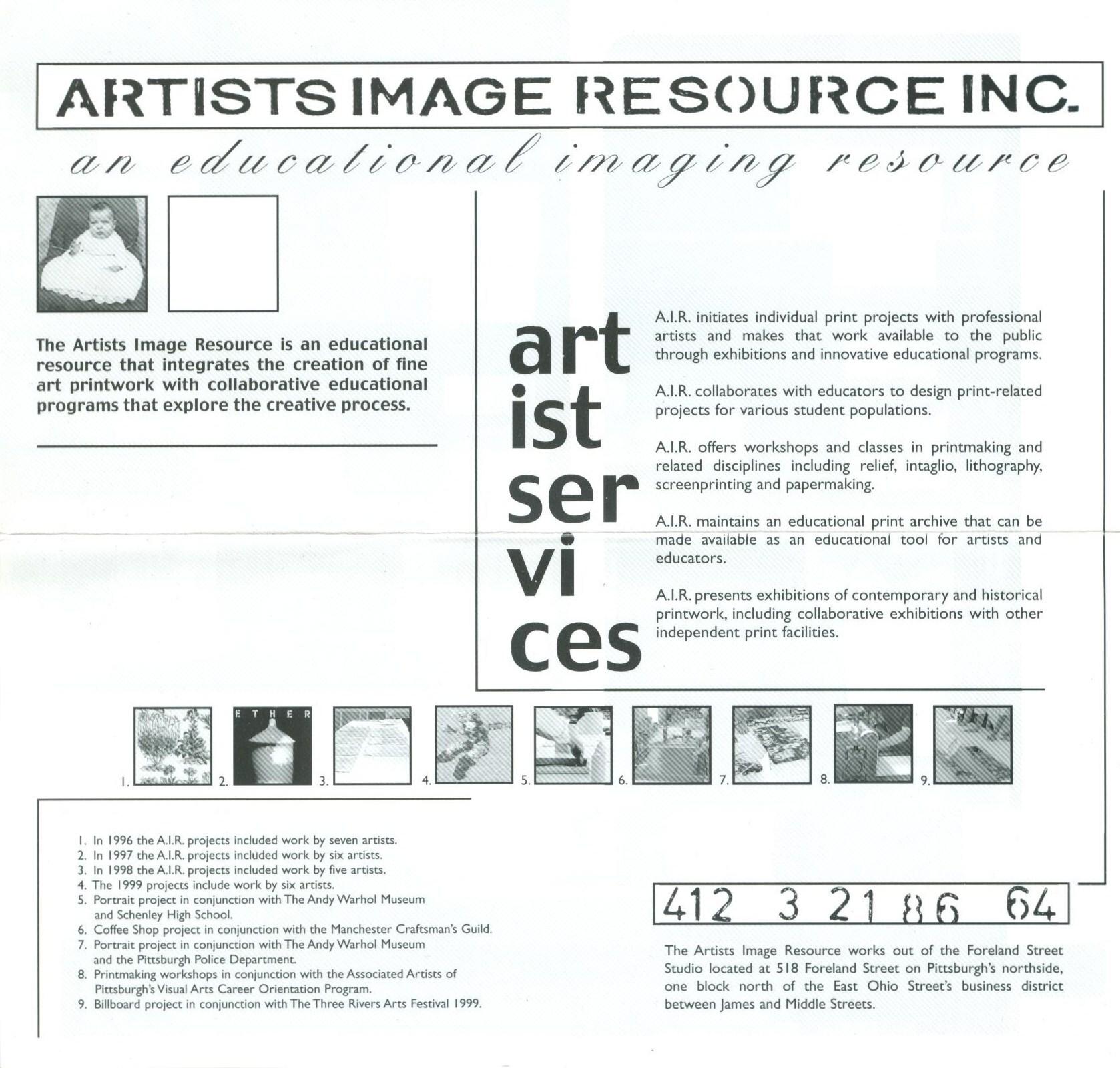 ArtistImageResource2 001.jpg