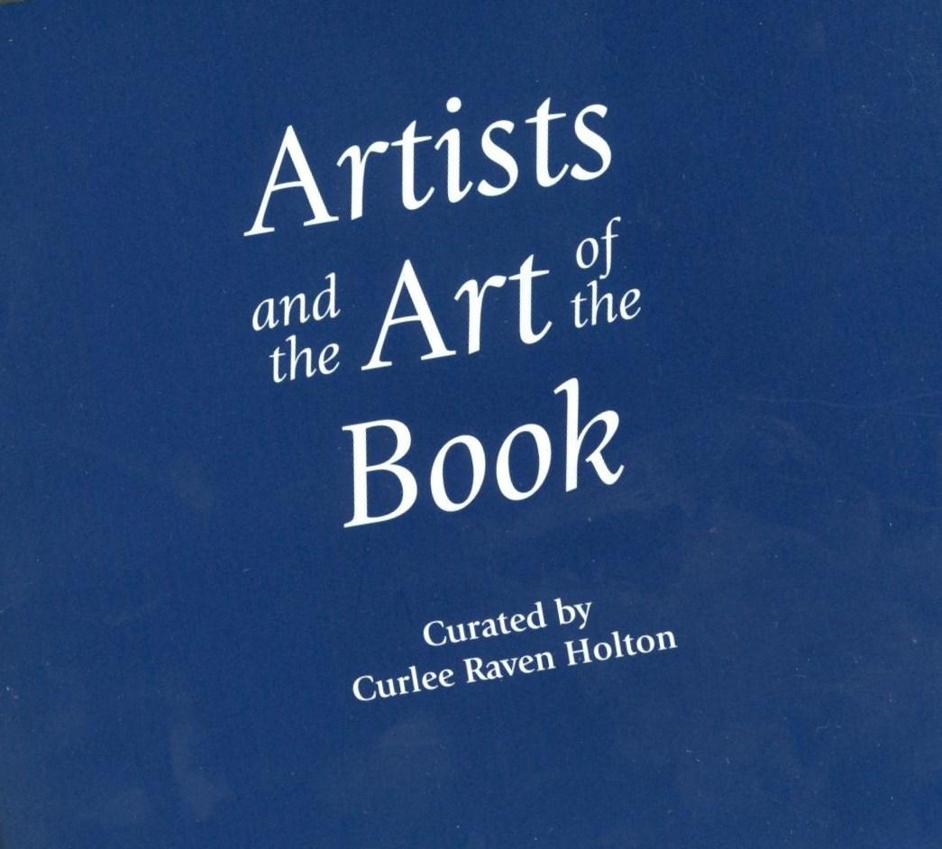 ArtoftheBook1 001.jpg