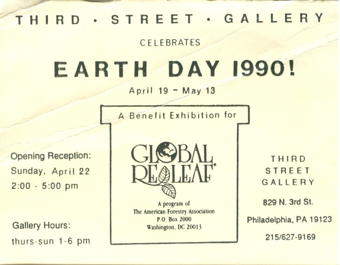EarthDay1990-1 001.jpg