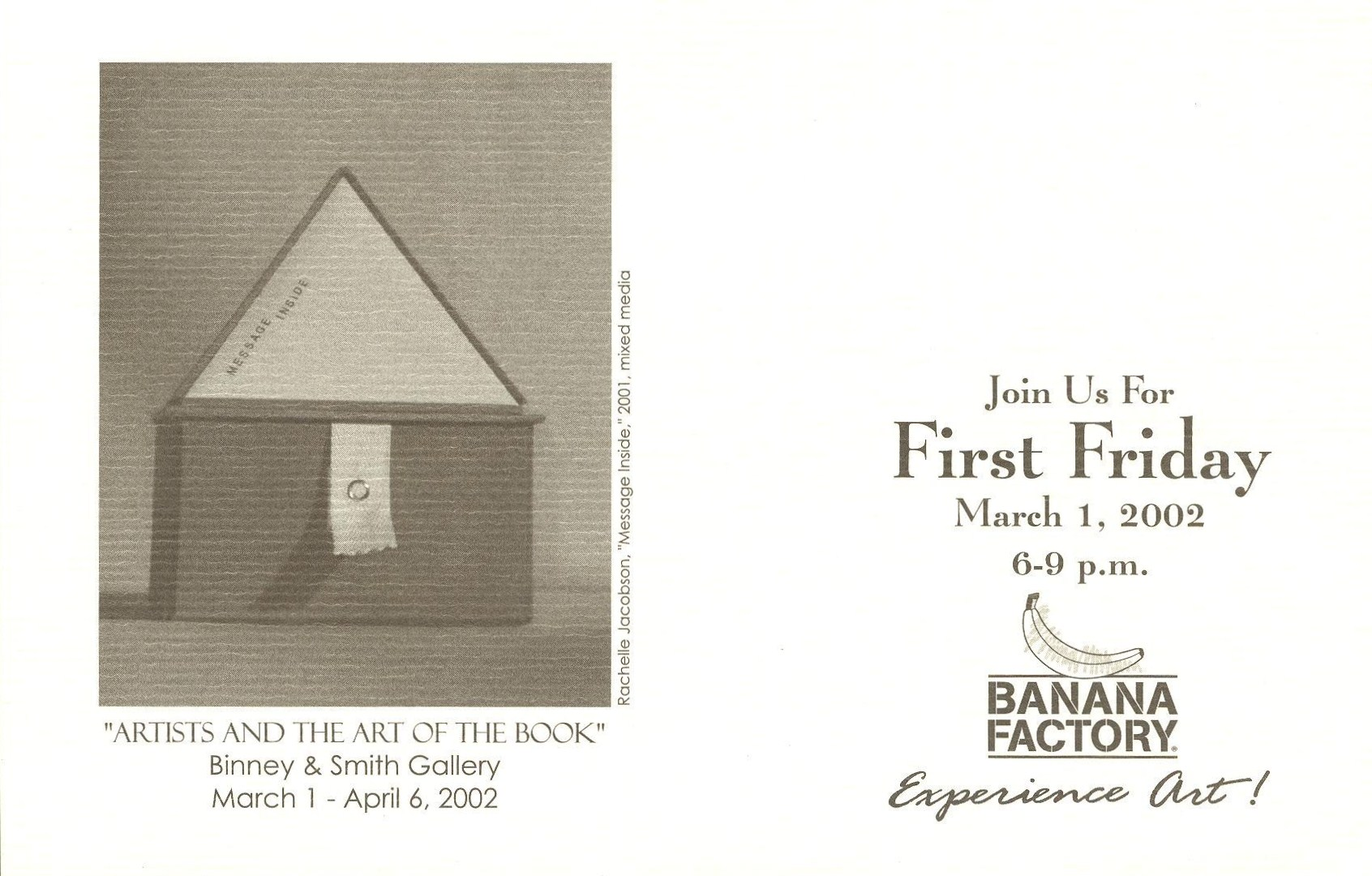 First Friday1 001.jpg