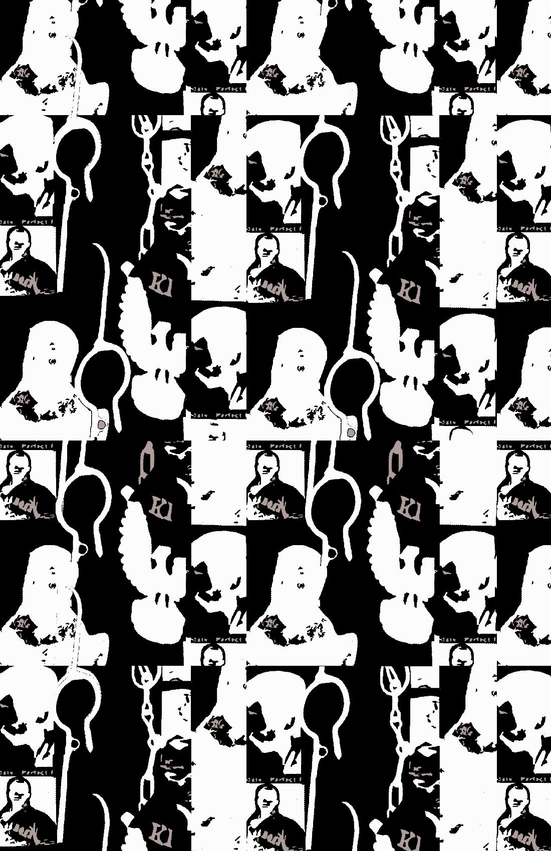 B_W_invert11x17.jpg