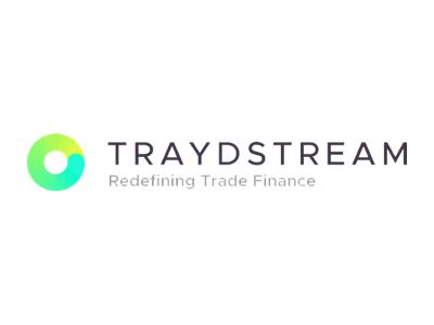 traydstream