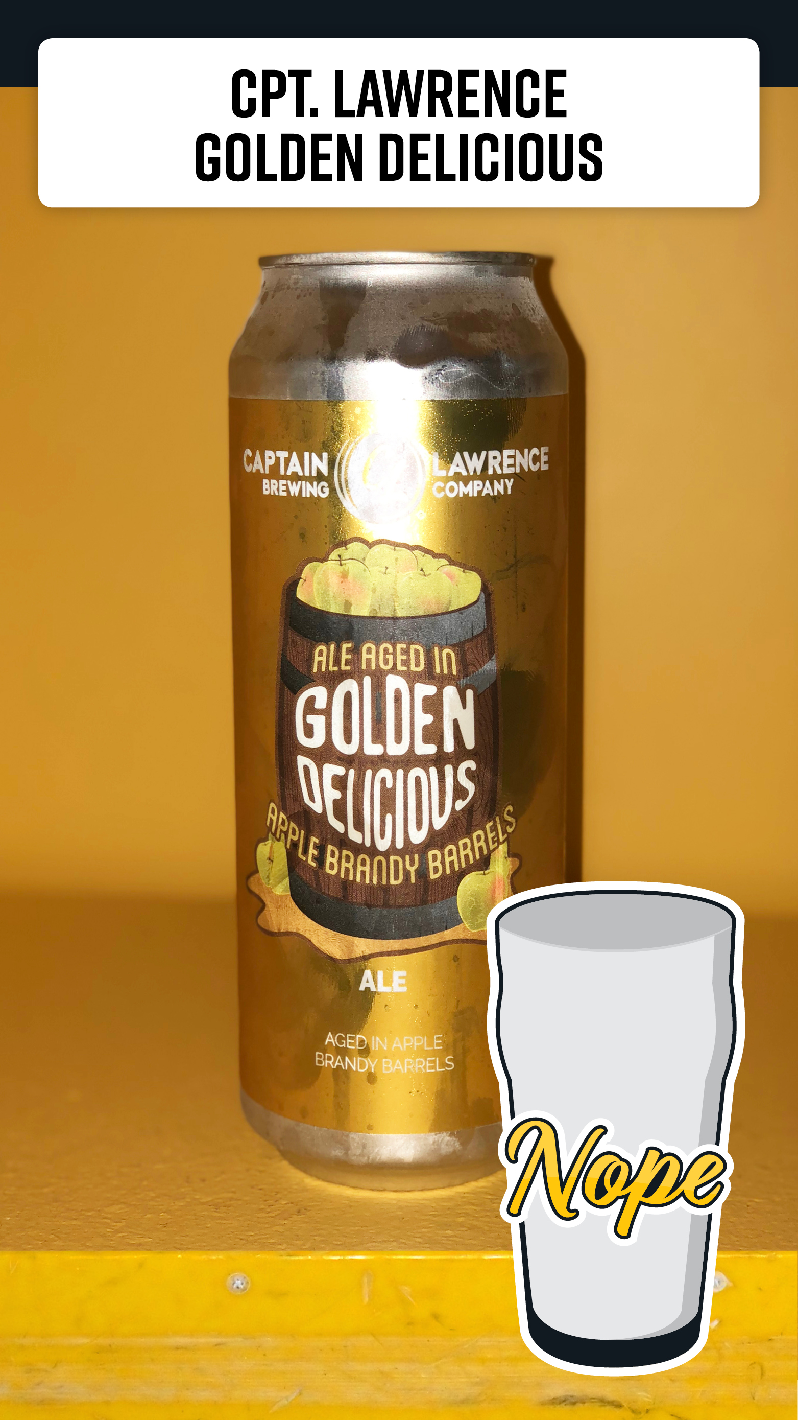 SnB-BeersofthePod-CptLawrenceGoldenDelicious.jpg