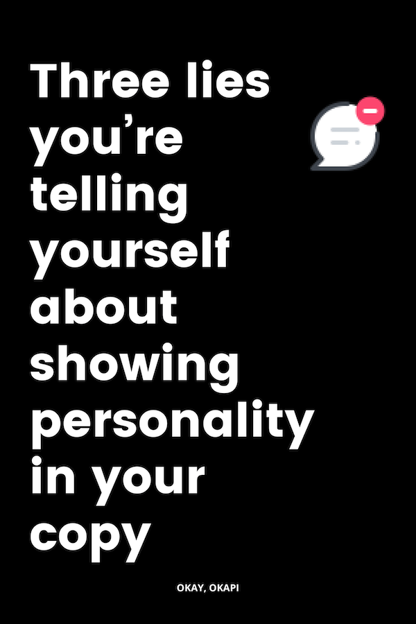 Blog graphic_lies about personality.png