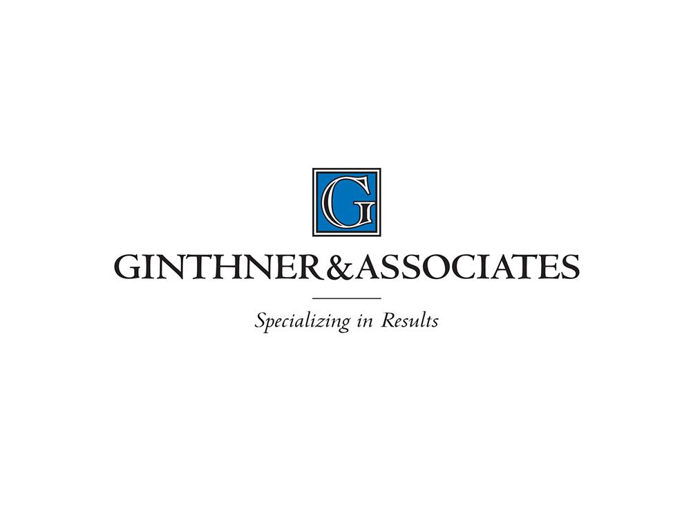 logo-ginthner-1000x750.png