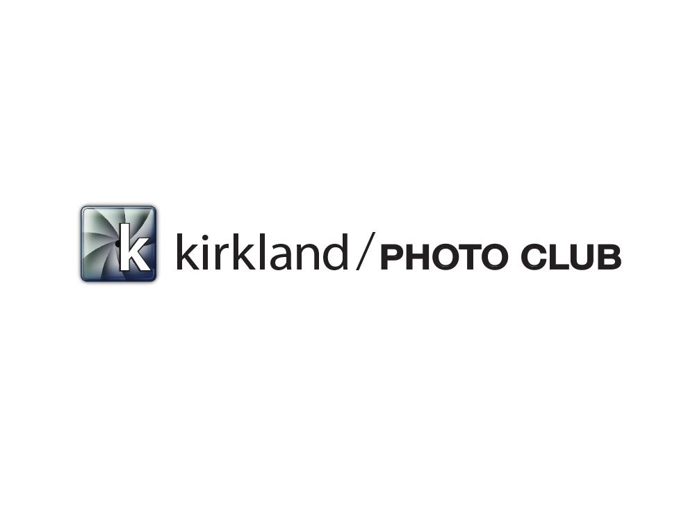 logo-kpc-1000x750.png