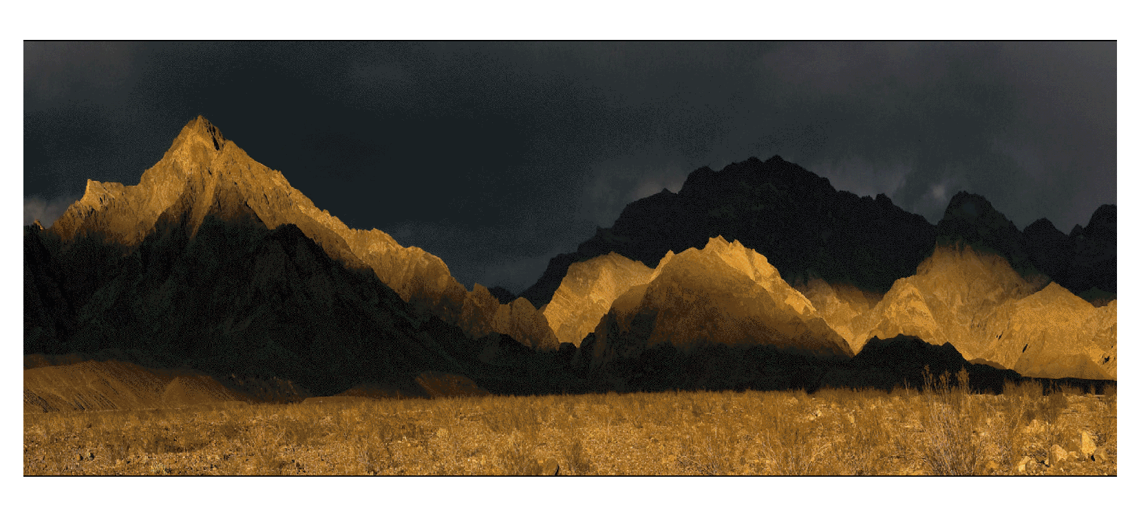 photo-funeralmtns-panoramic-noborders-cc2.png