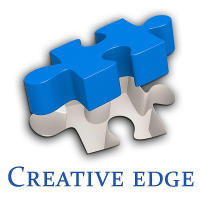 Creative Edge Logo Small.jpg