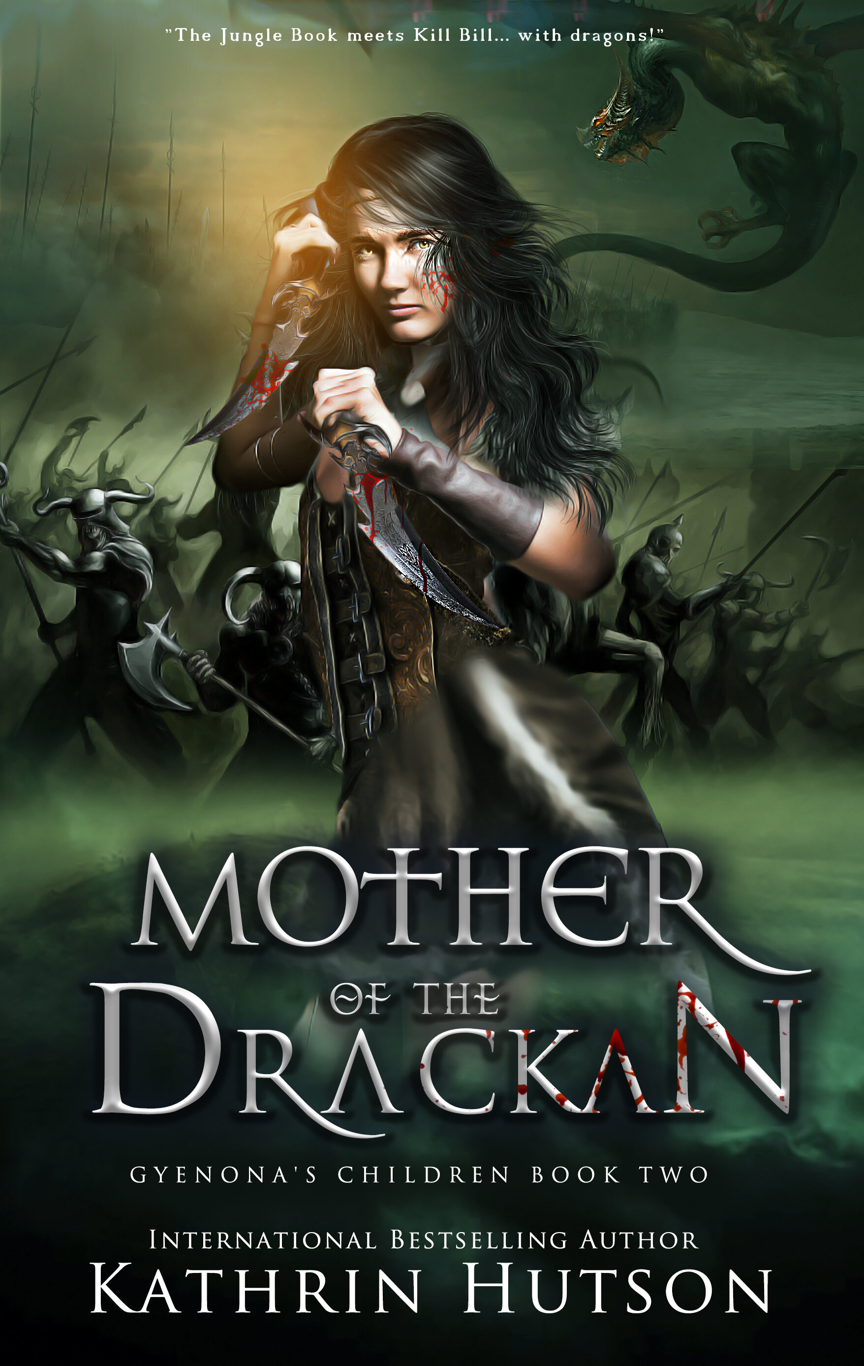 Mother of the Drackan Ebook Cover THE ONE.jpg