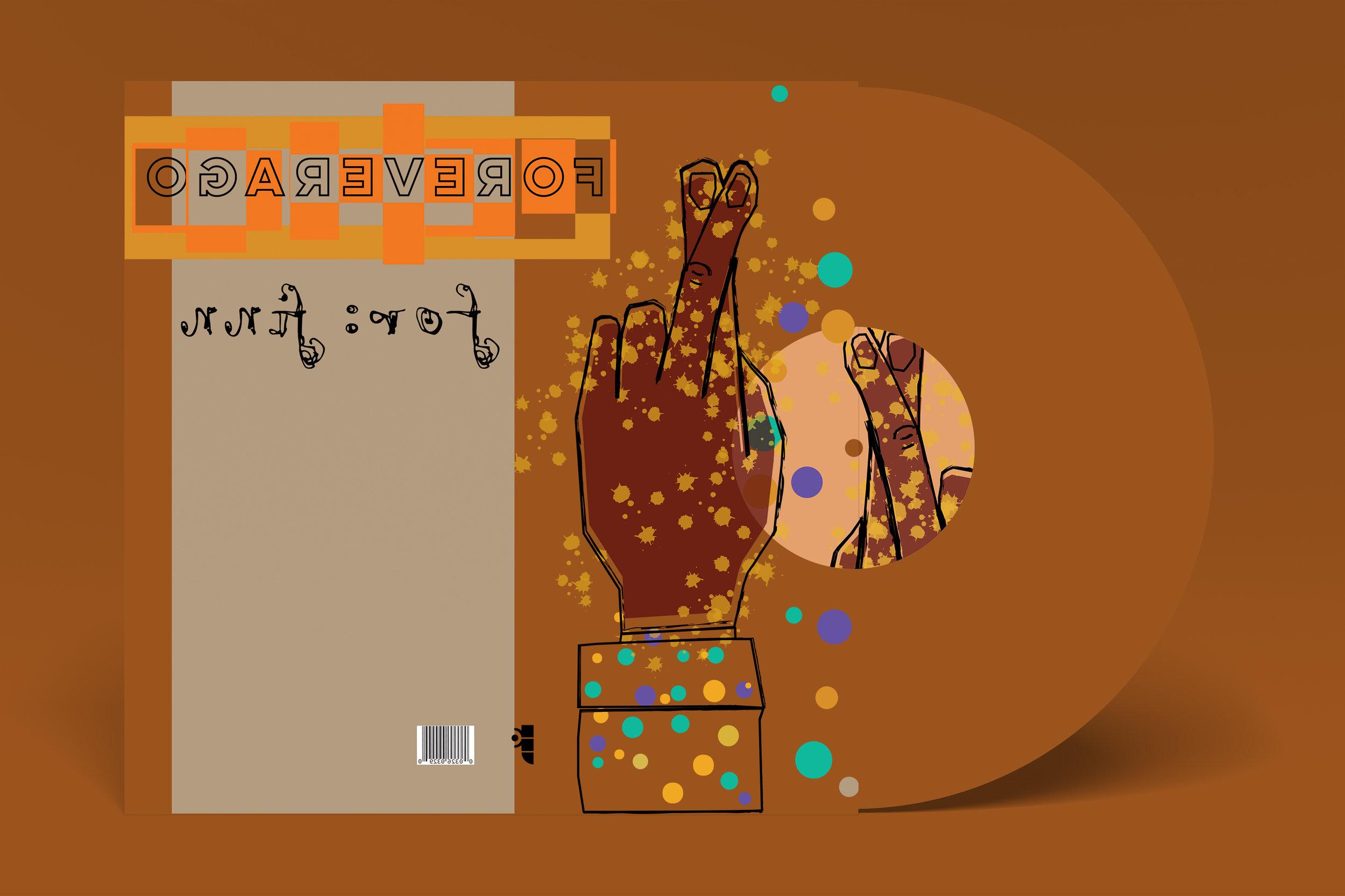 album_cover_6_back.jpg