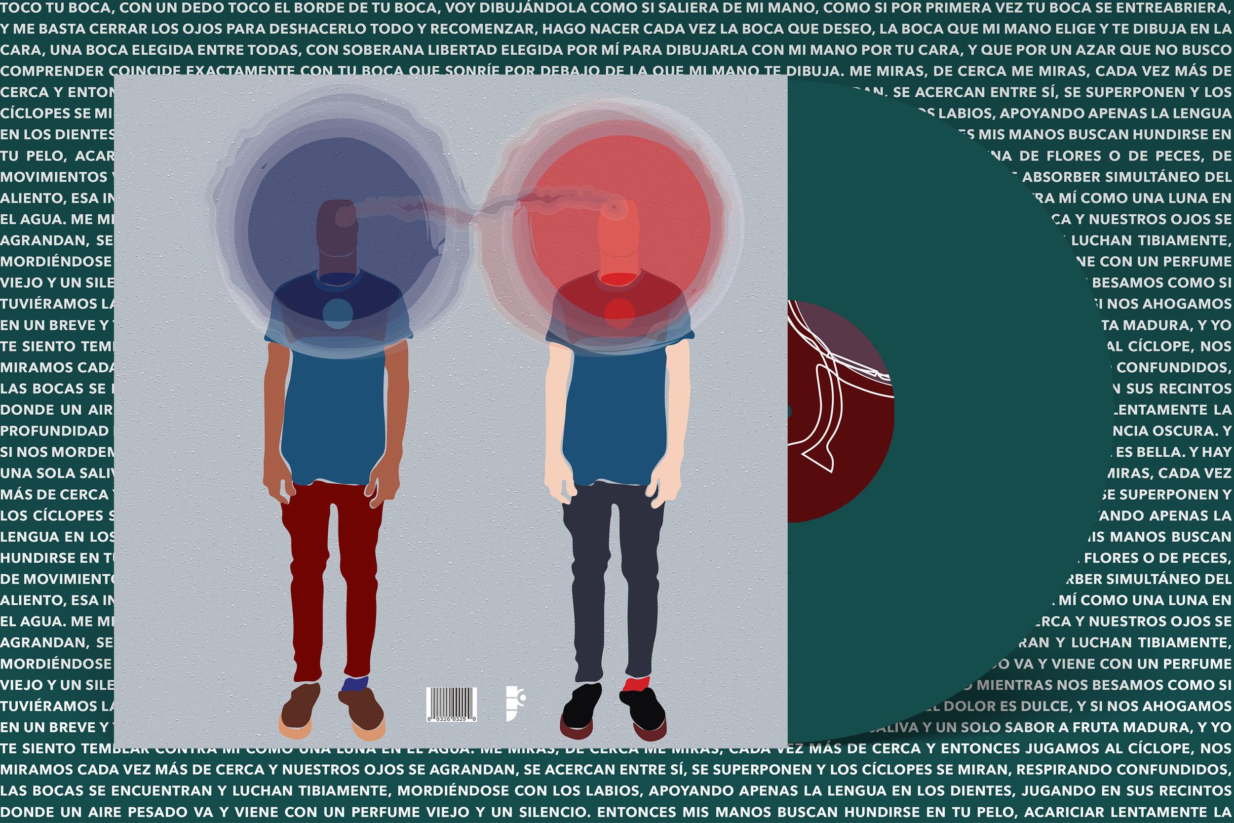 album_cover_11_back.jpg