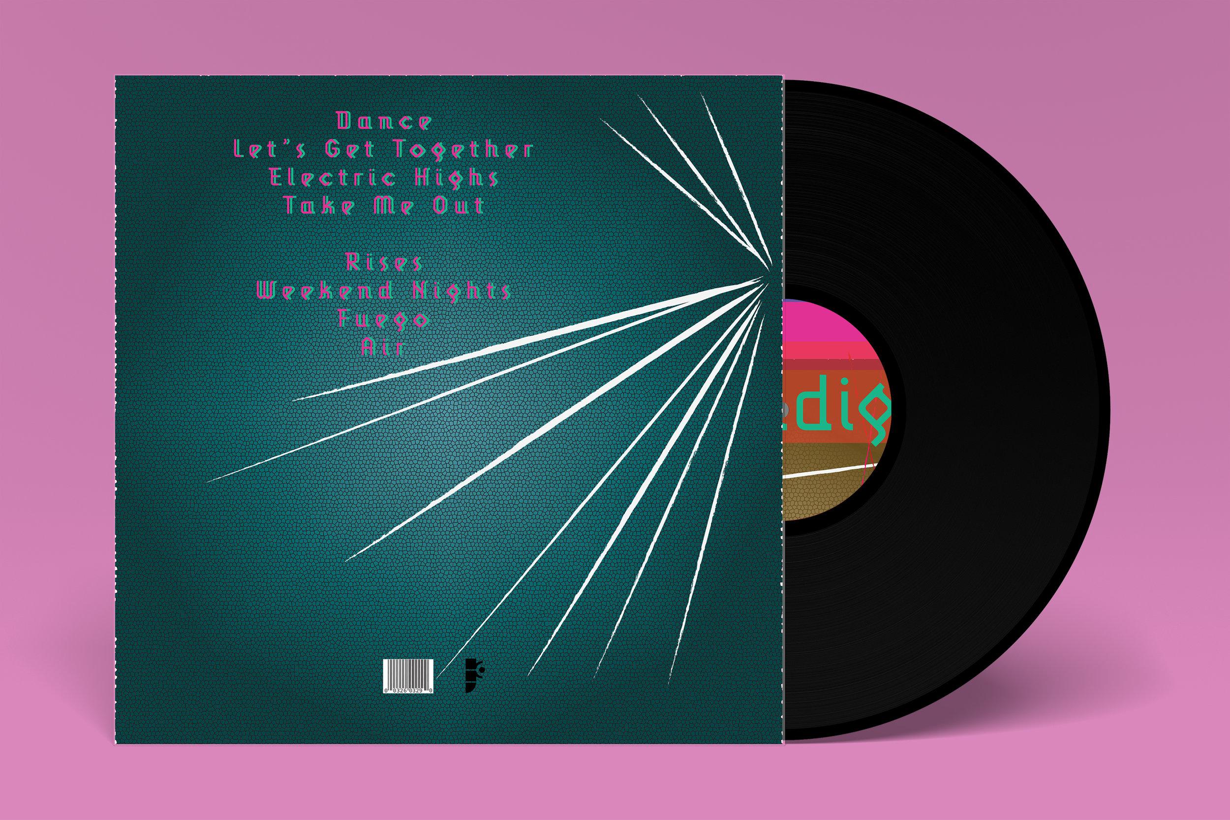 album_cover_10_back.jpg