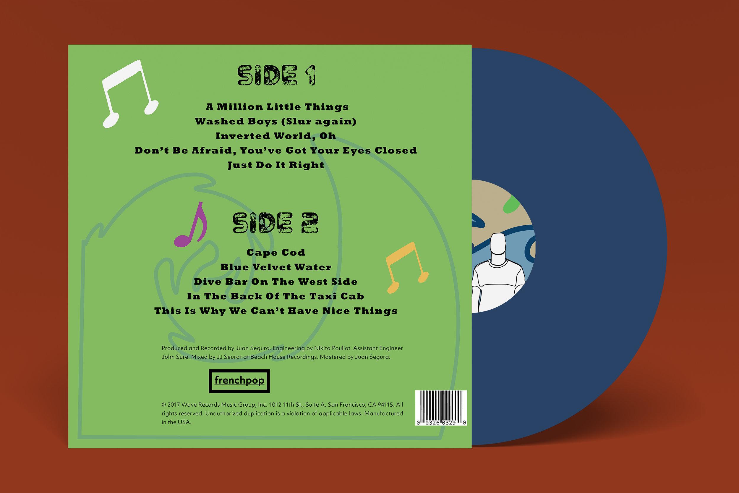 album_cover_1_back.jpg