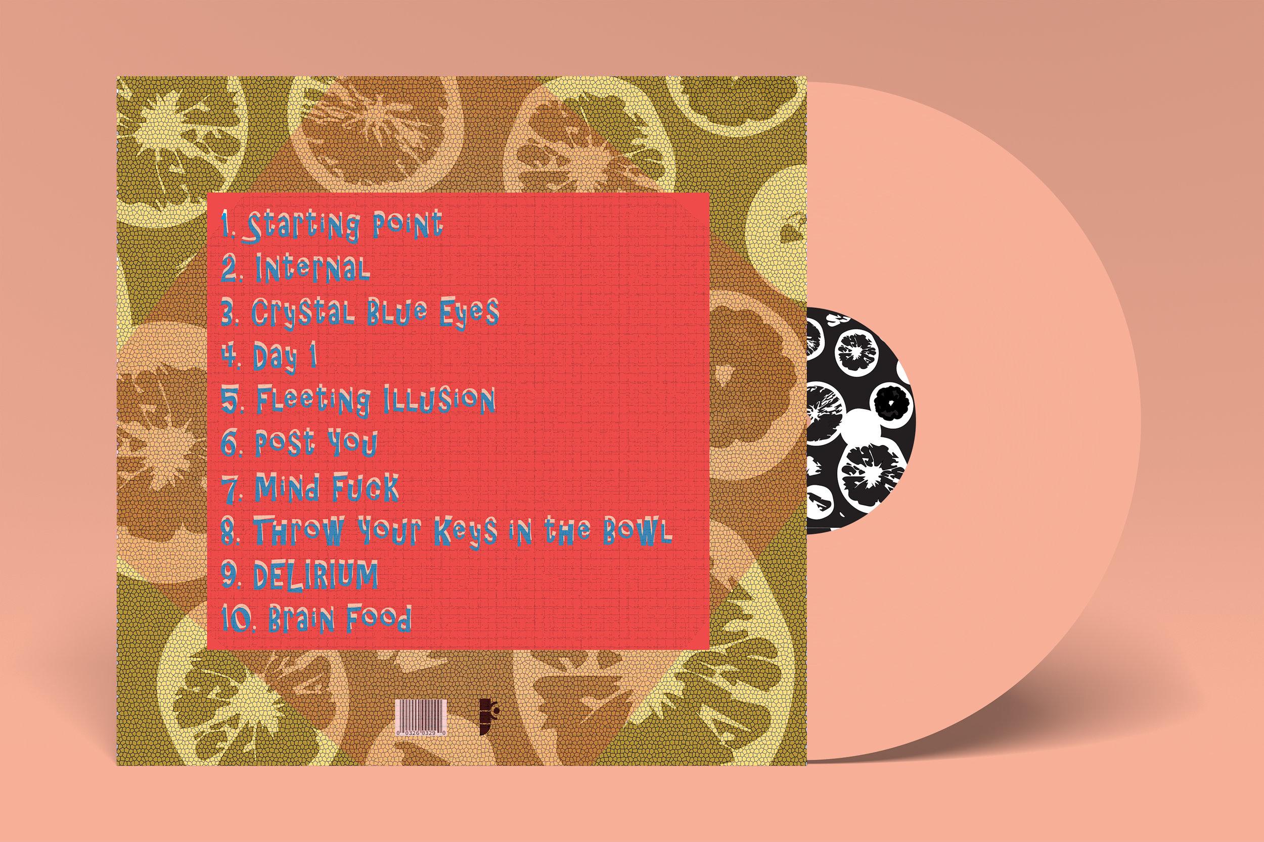 album_cover_9_back.jpg