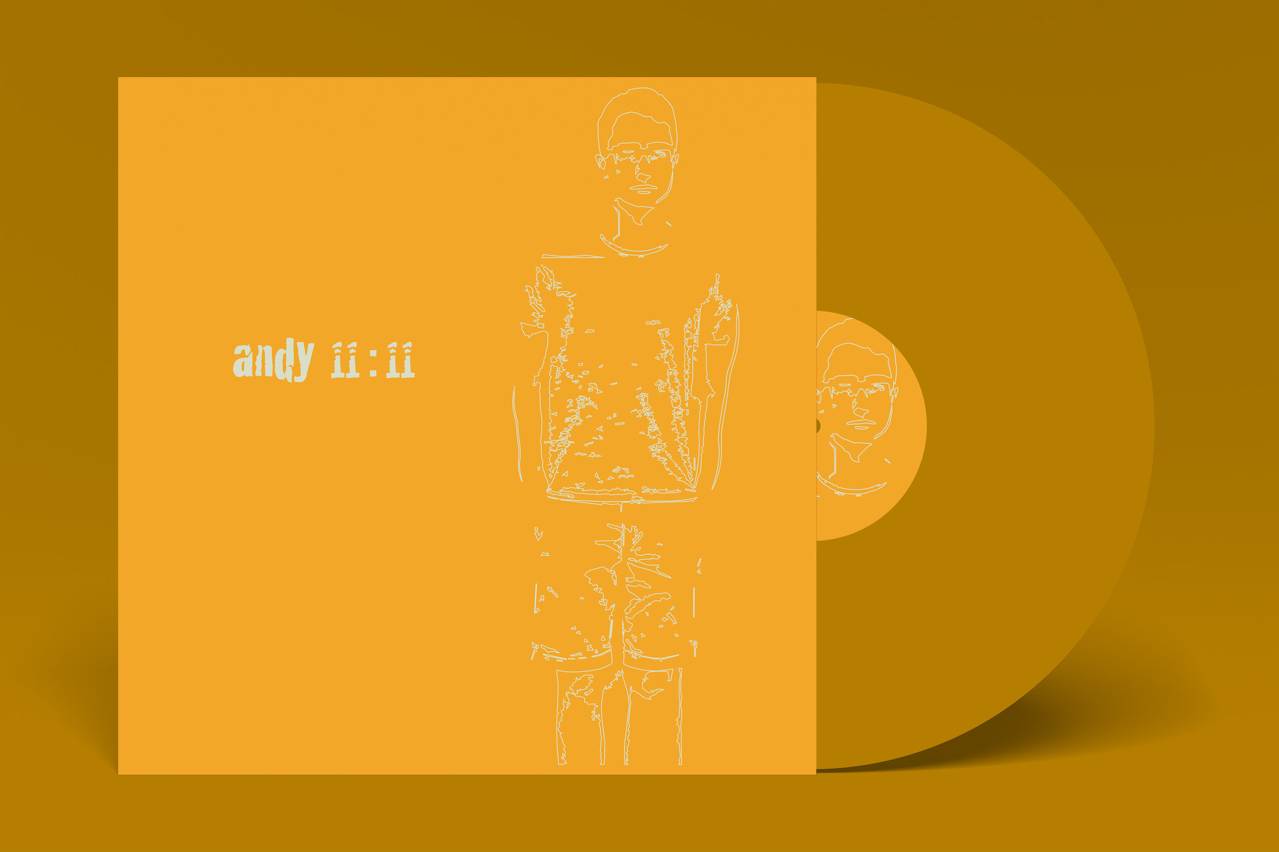 album_cover_5_front.jpg