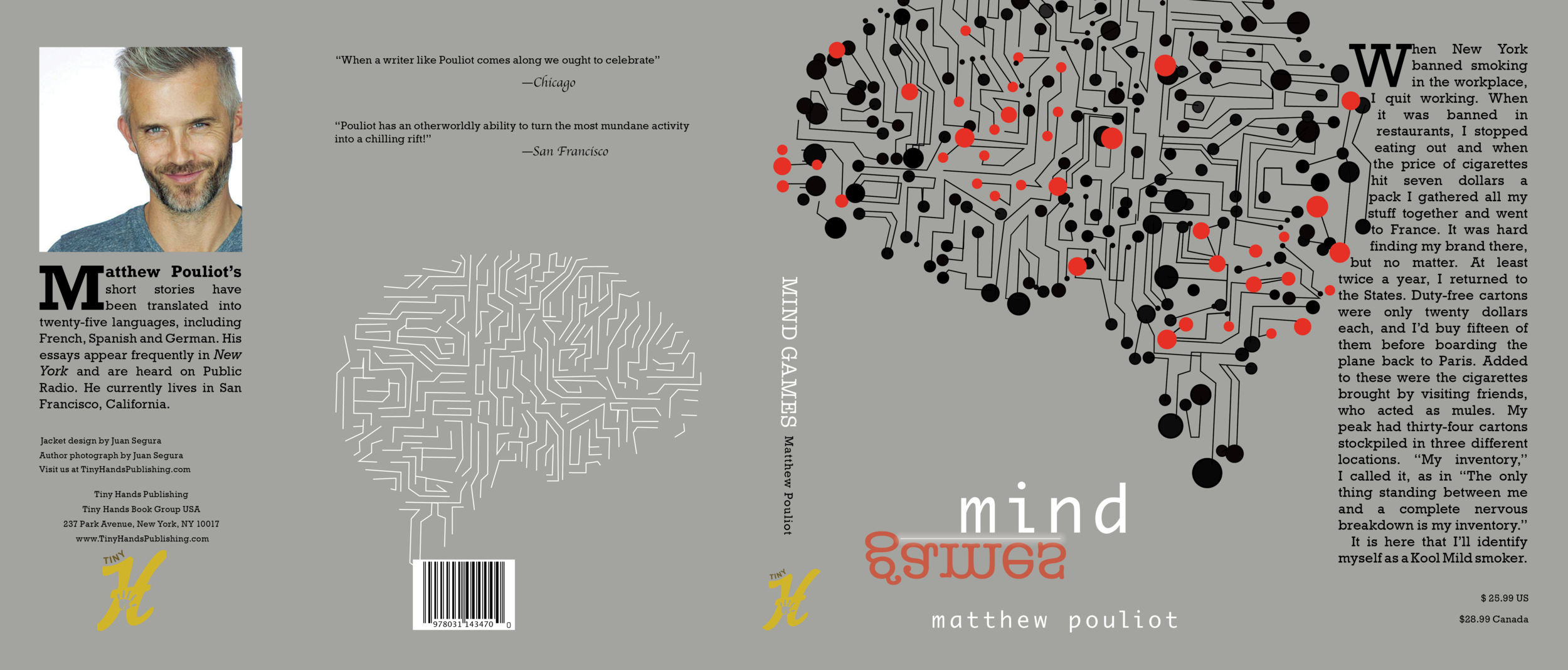 #OFFICIAL_BookDesignJacket&Insidepages copy.png