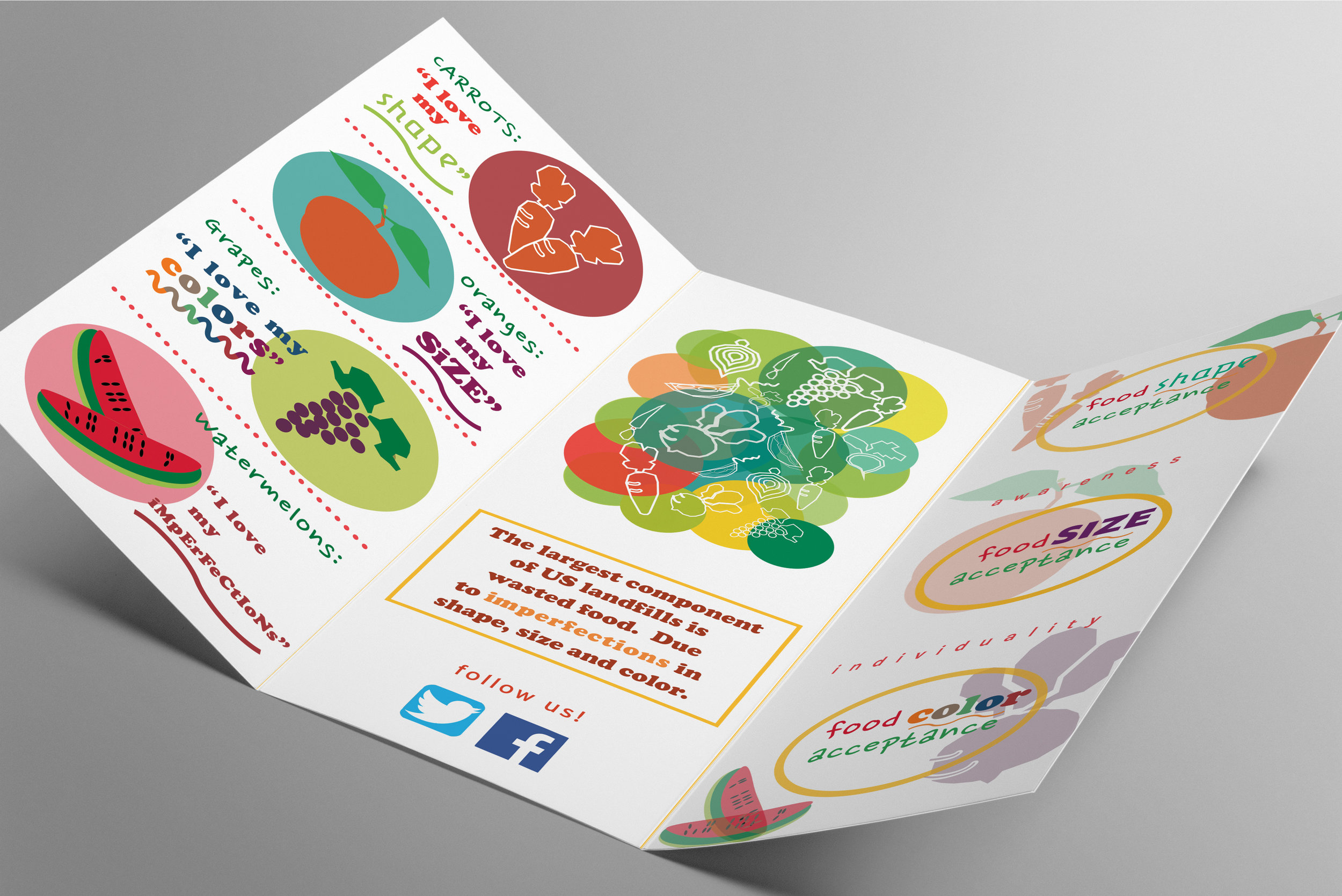 02-tri-fold-brochure-letter-mockup.jpg
