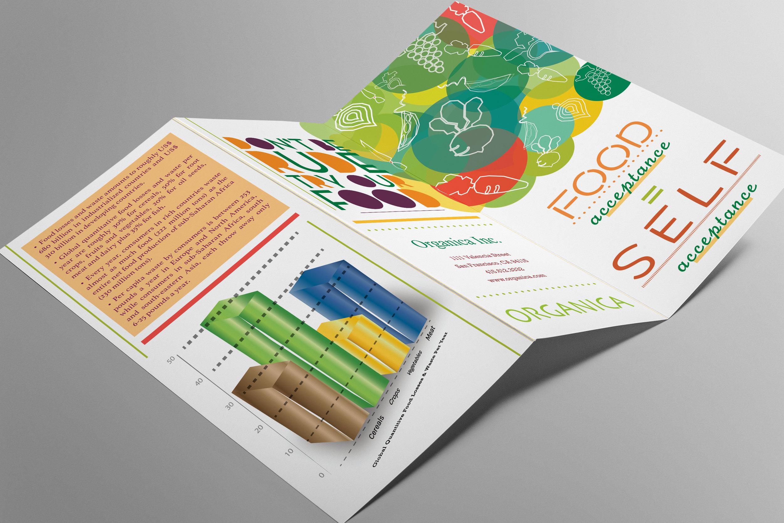 03-tri-fold-brochure-letter-mockup.jpg