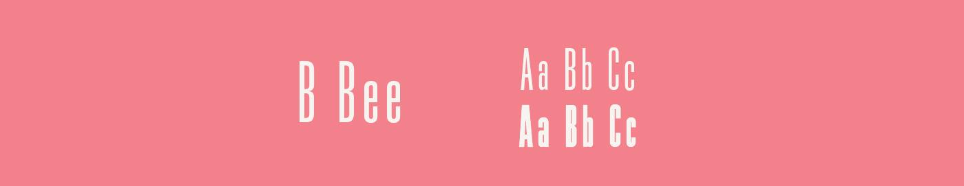15.typography.jpg