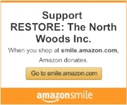 RESTORE Amazon smile logo.jpg