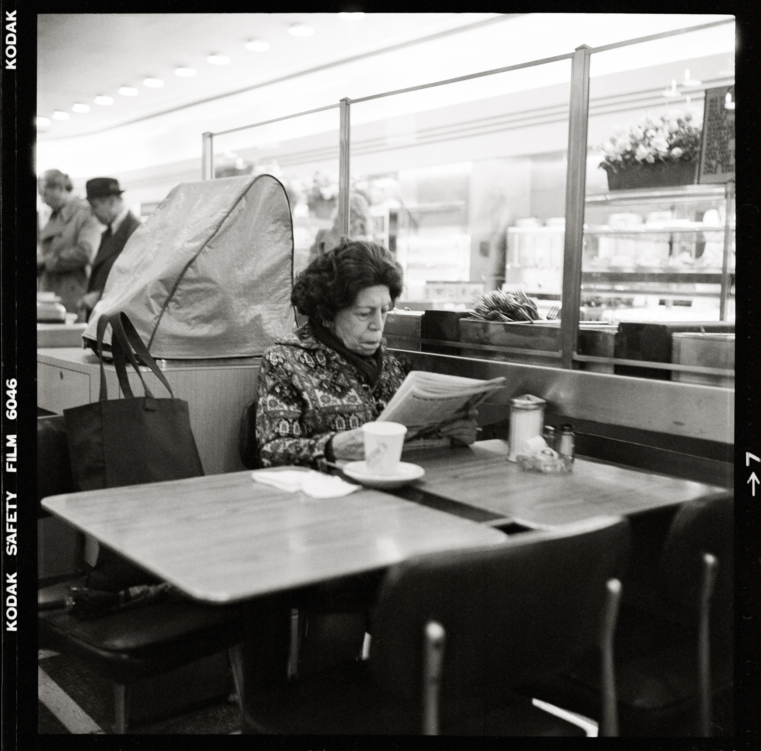 CafeteriaPortraits 06.jpg