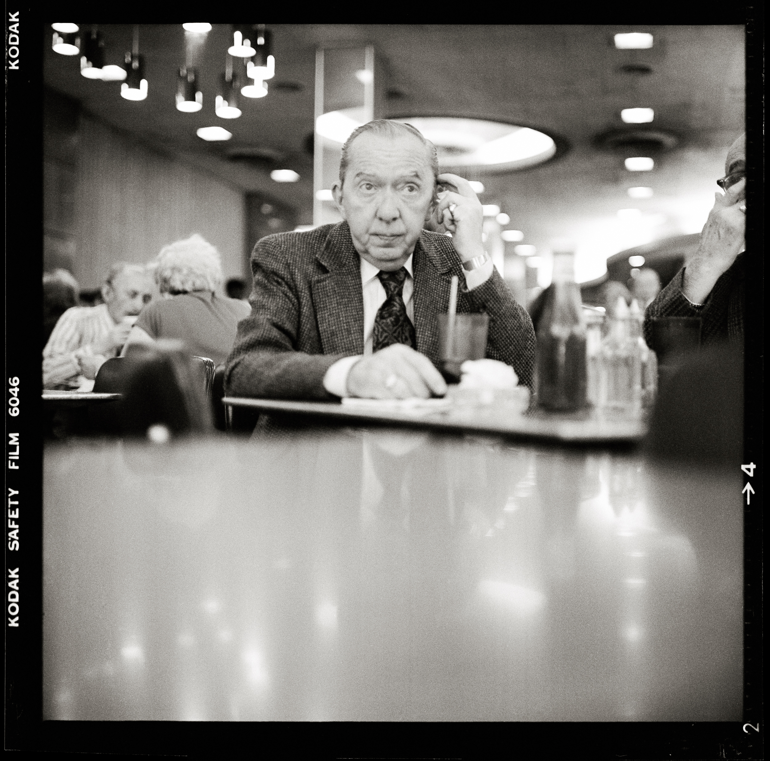 CafeteriaPortraits 09.jpg