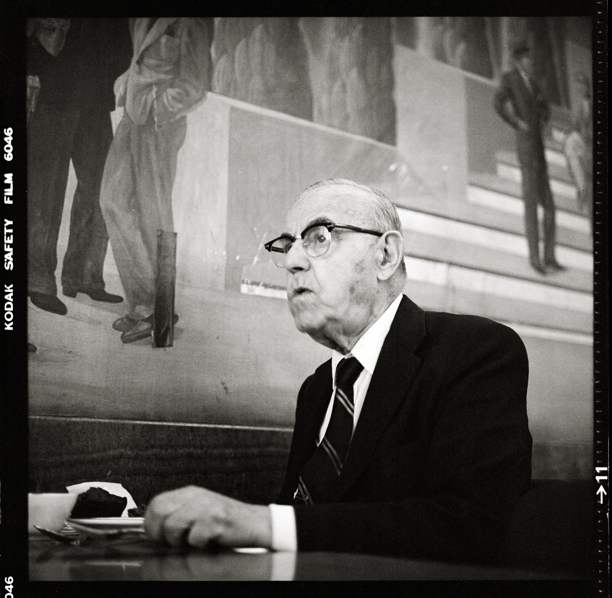 CafeteriaPortraits 10.jpg