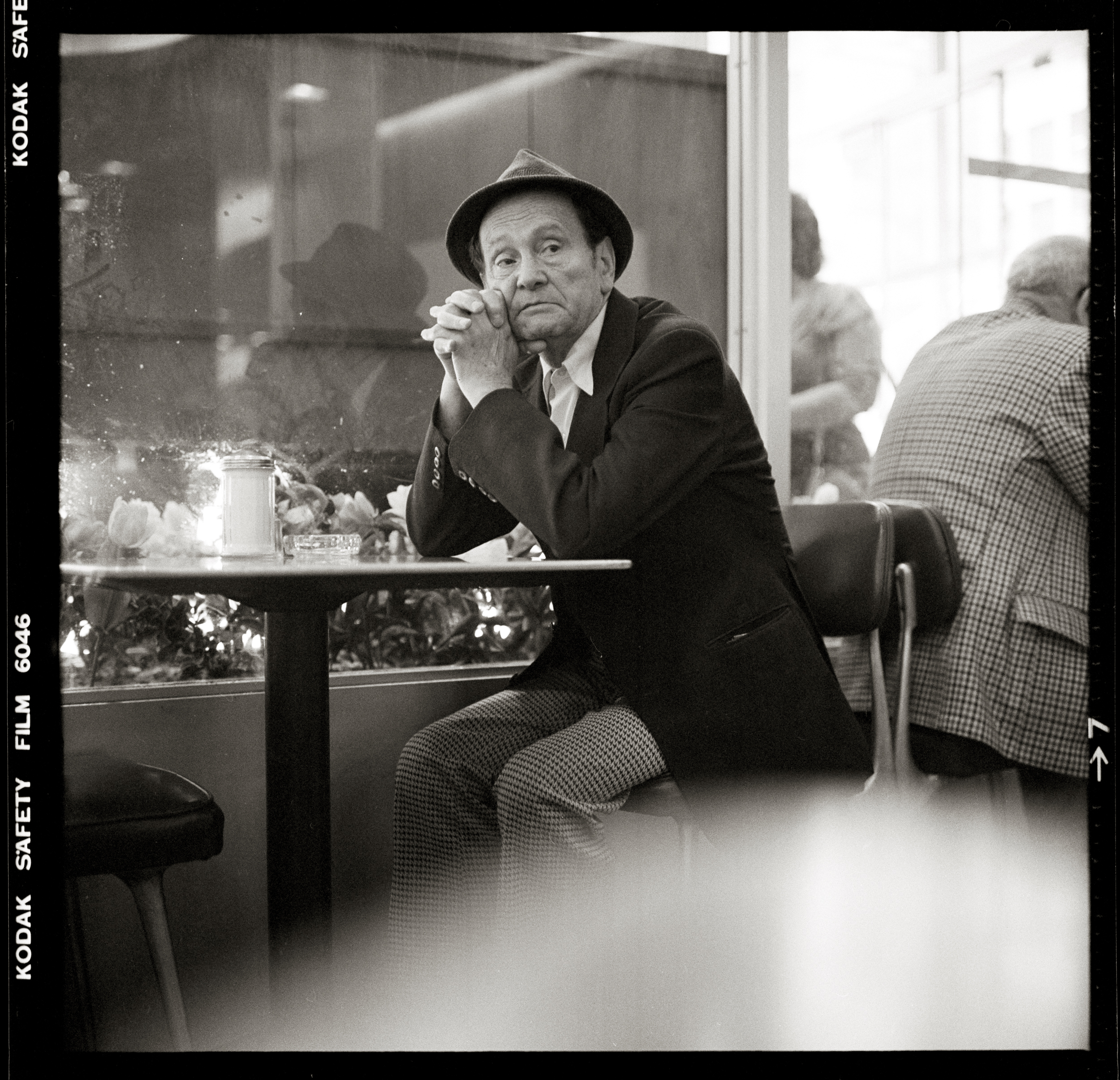 CafeteriaPortraits 24.jpg