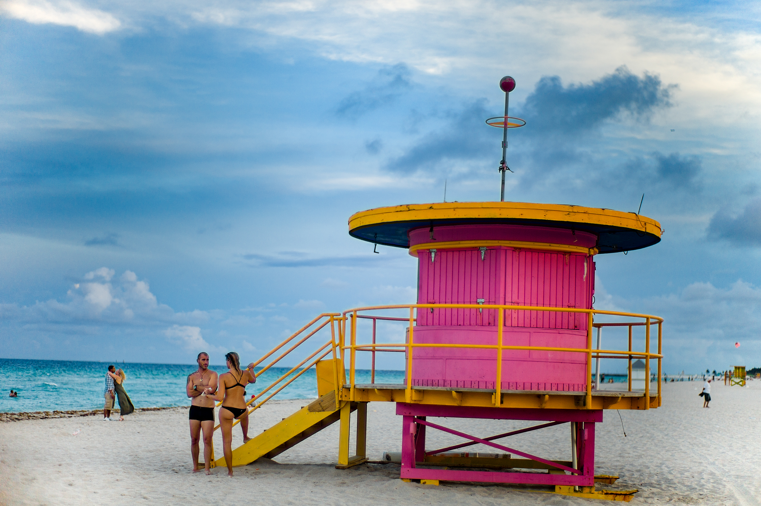 MiamiBlues-2-01.jpg