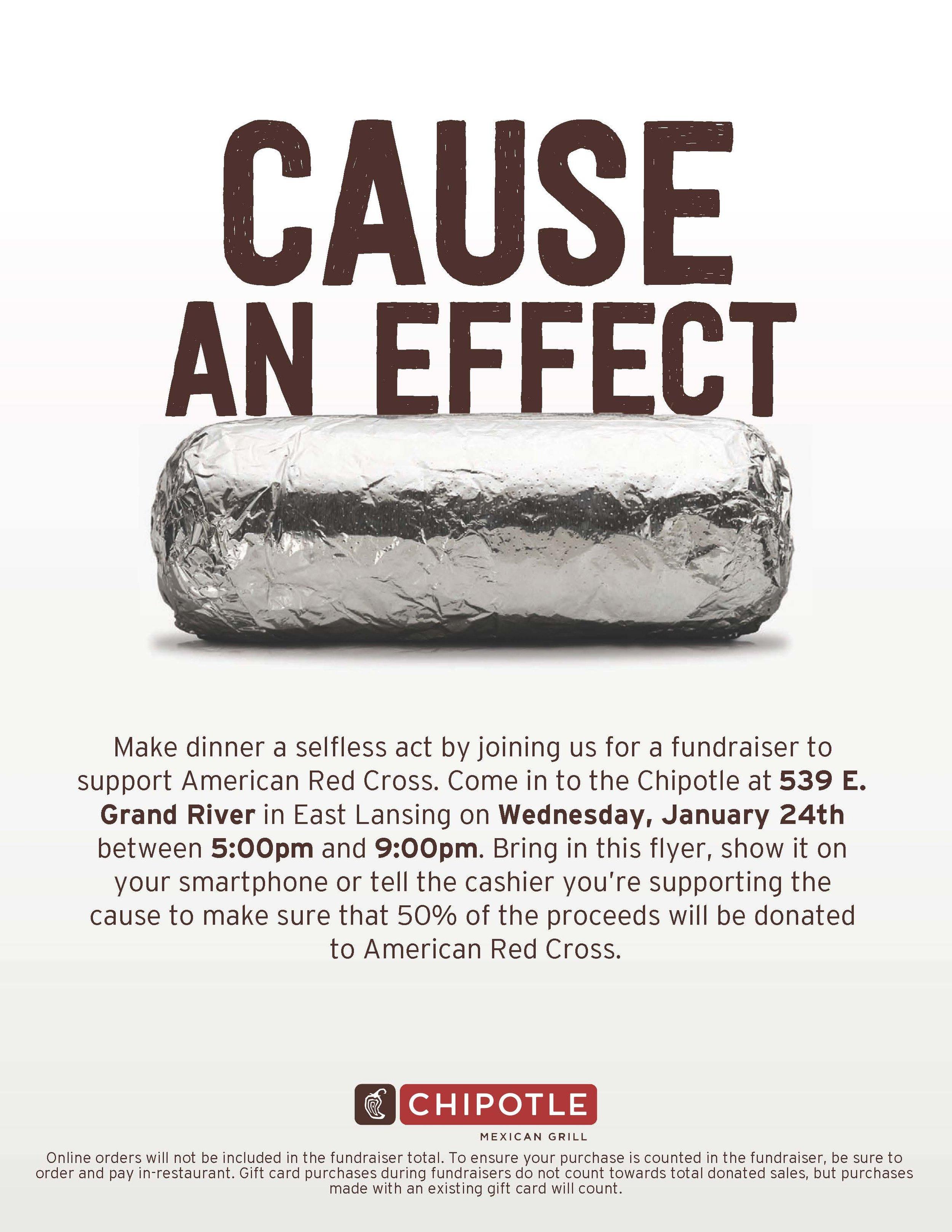 chipotle fundraiser flyer.jpg
