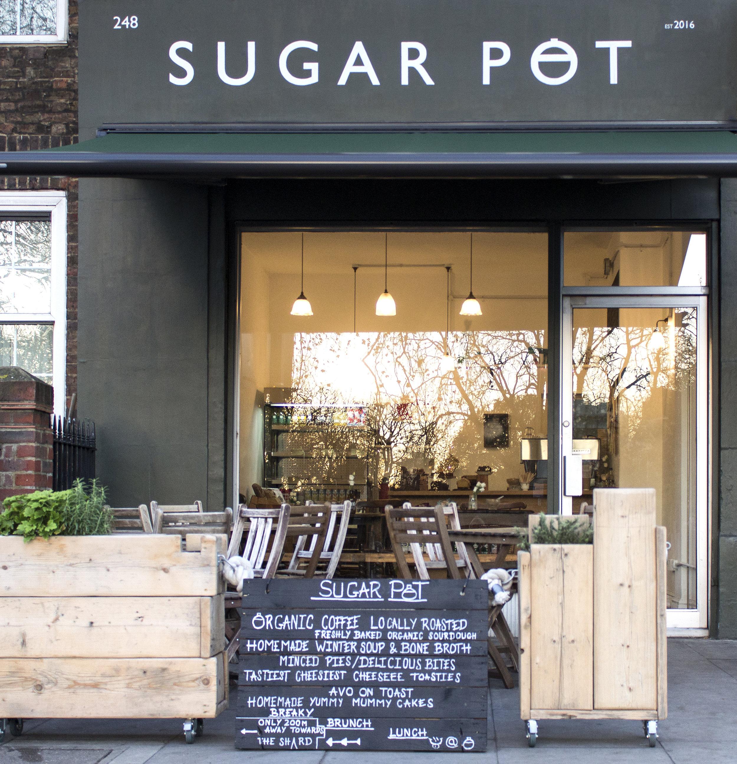 sugarpotfrontonmorecrop1.jpg