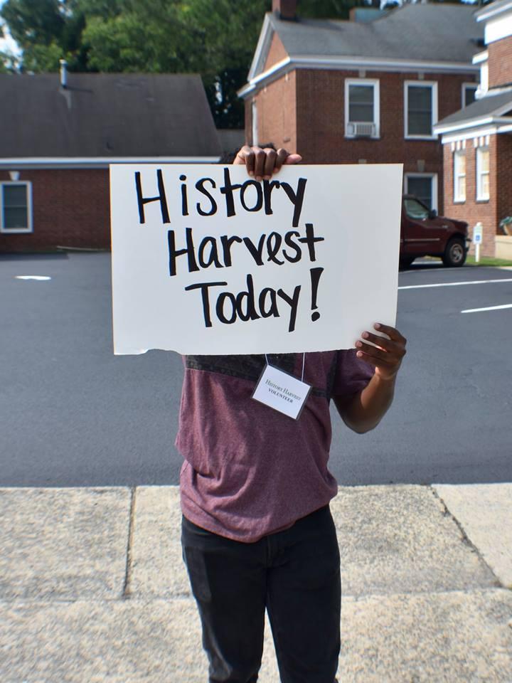 History Harvest 2.jpg