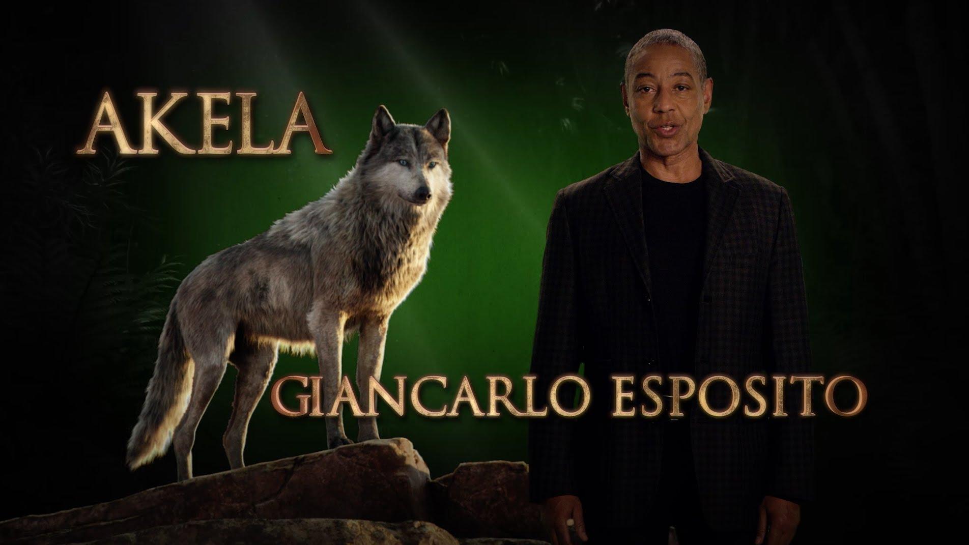 Giancarlo Esposito Advertising. jpg.jpg