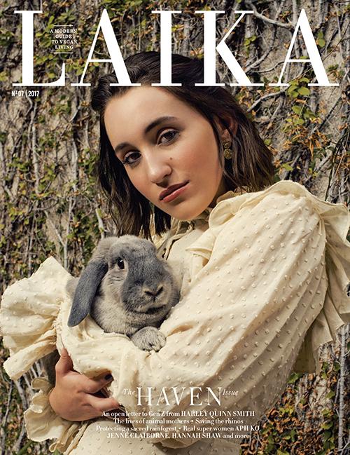 Harley-Quinn-Smith-vegan-magazine-cover.jpg