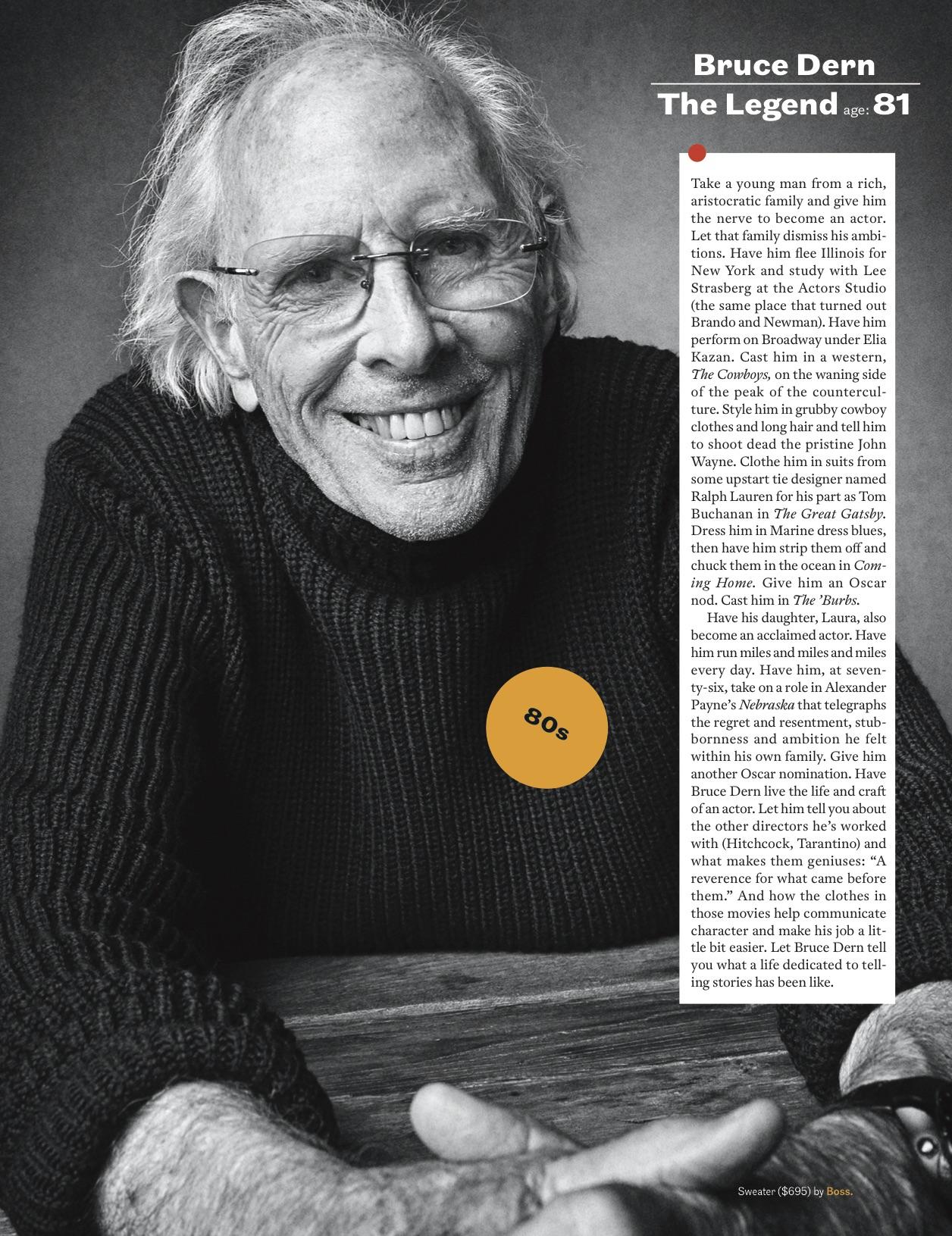 Esquire Bruce Dern.jpg