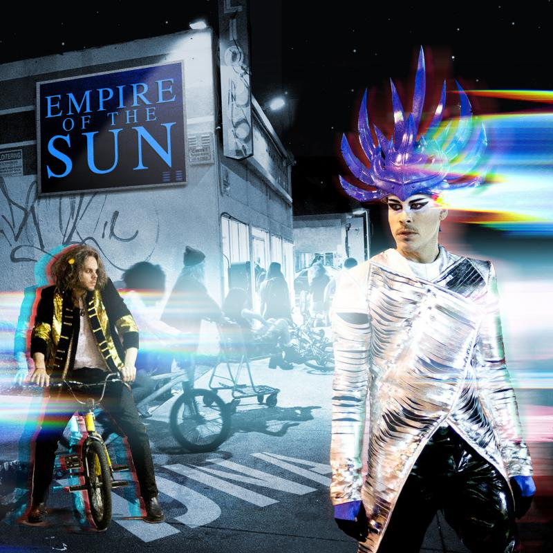 empire-of-the-sun-dna-remix-ep1.jpg