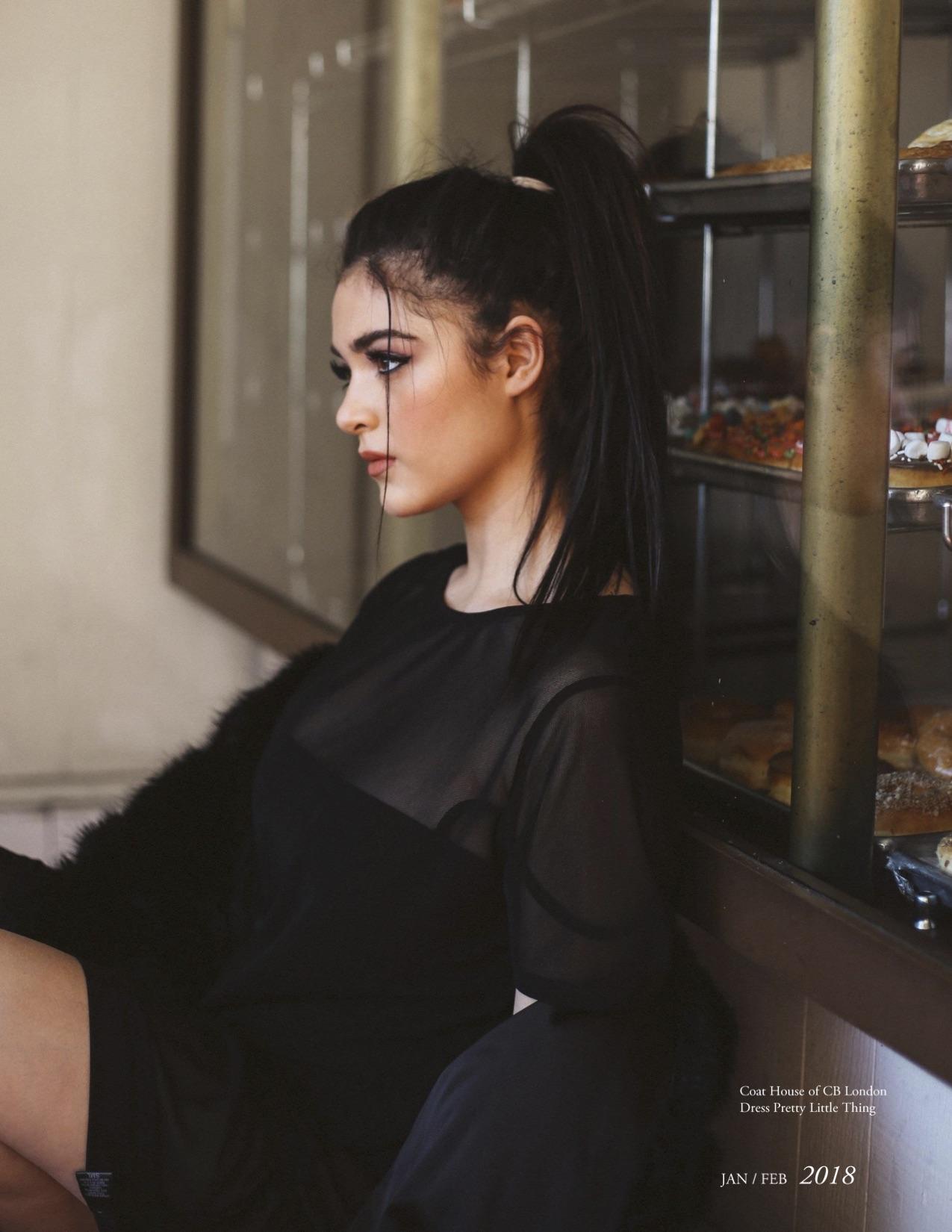 Luna Blaise JAN FEB  2018 Cover Story 3.jpg