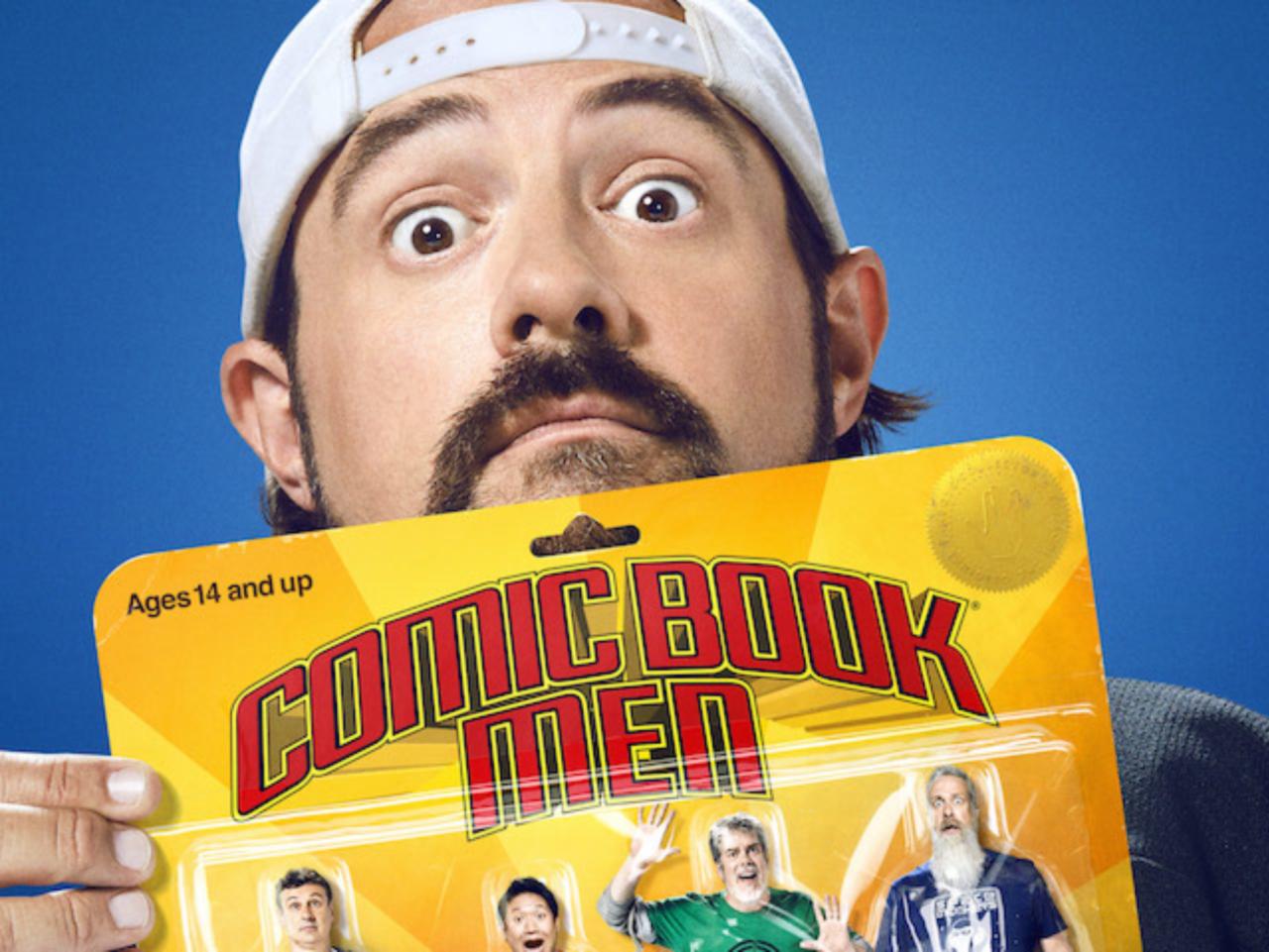kevin-smith-comic-book-men-1021365-1280x0.jpg