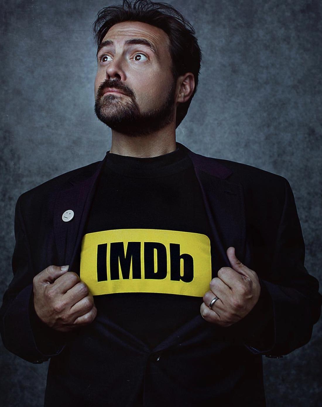 Kevin Smith- IMDB.jpg
