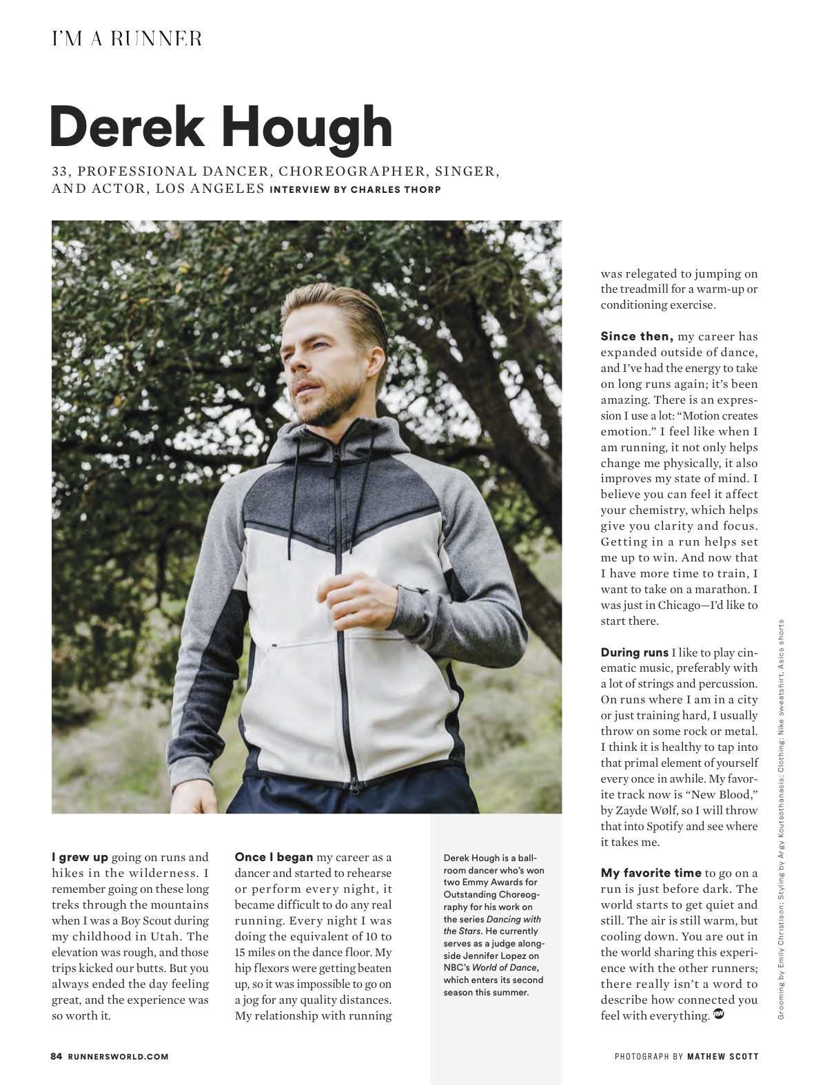 Derek Hough Runners World.jpg