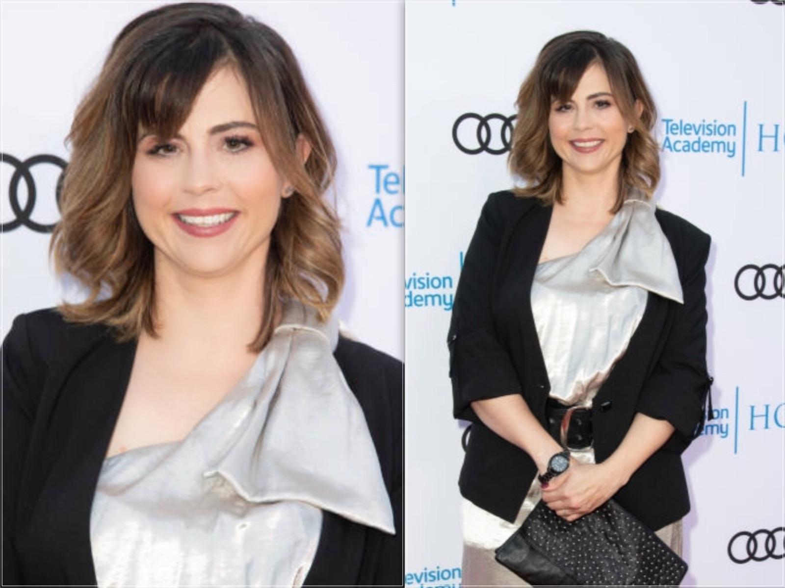 Mandy Teefey- TV academy awards.jpg