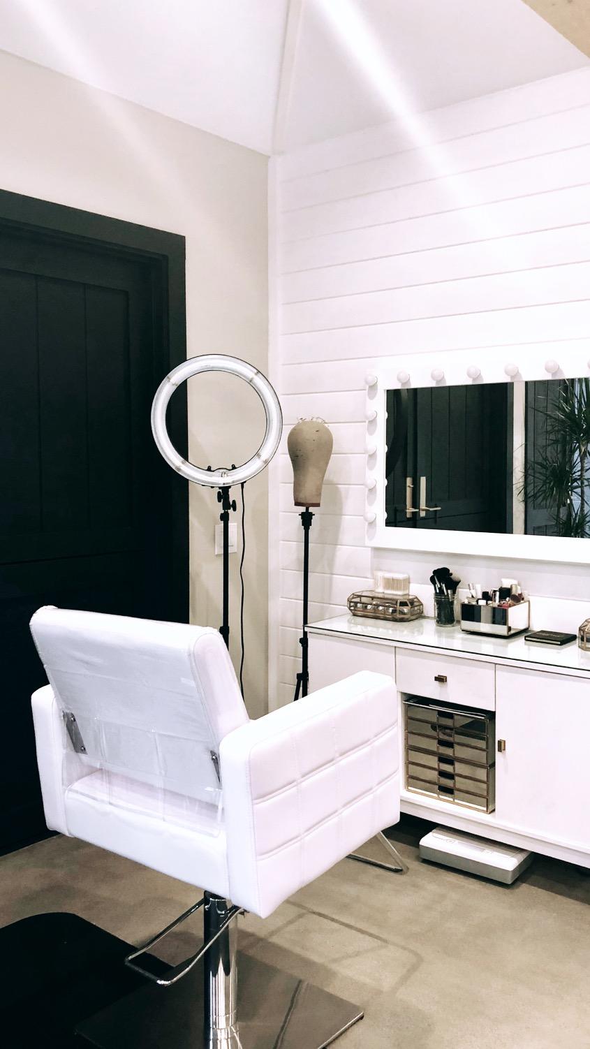 makeup station.JPG