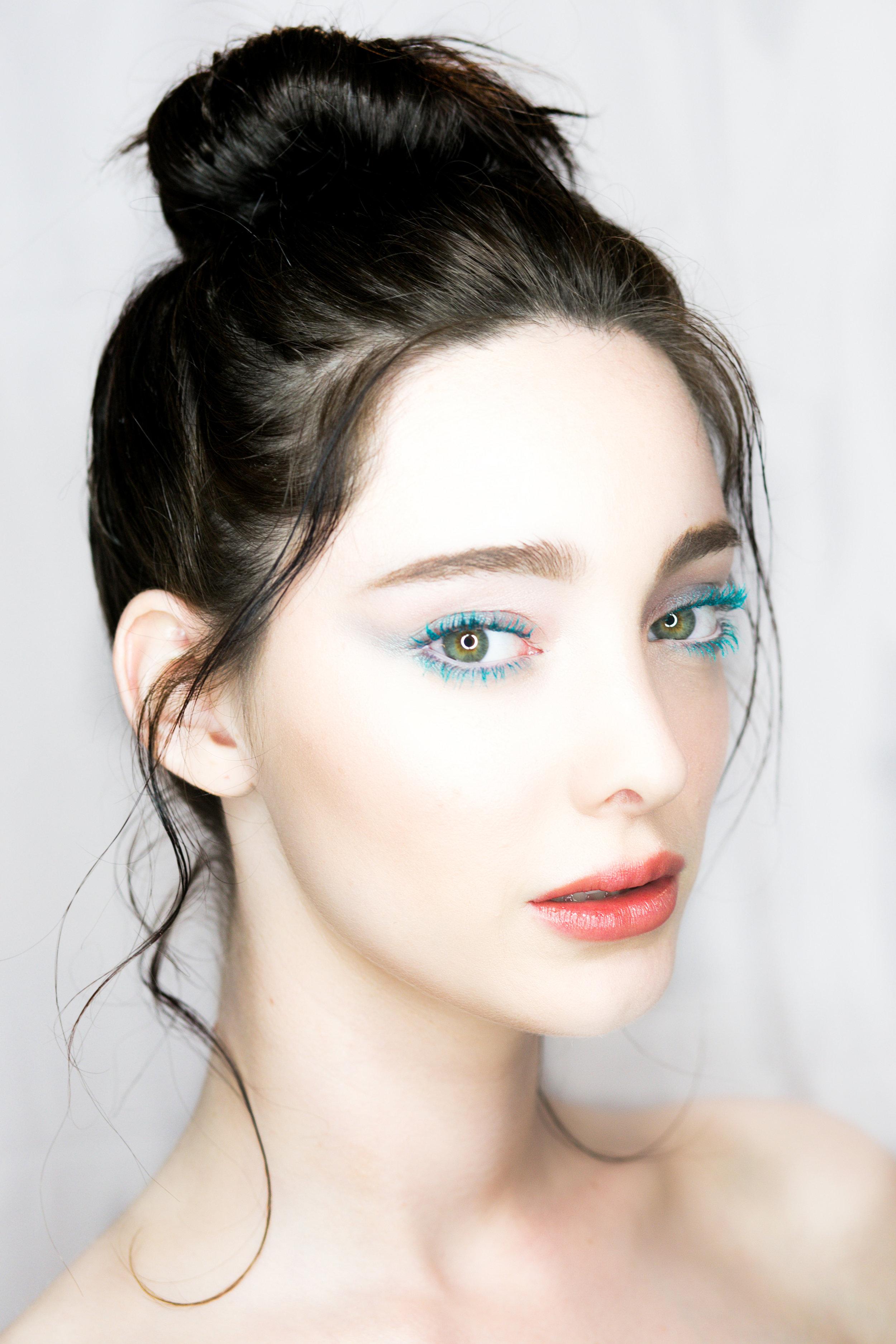 Emma-Blue-30 copy.jpg