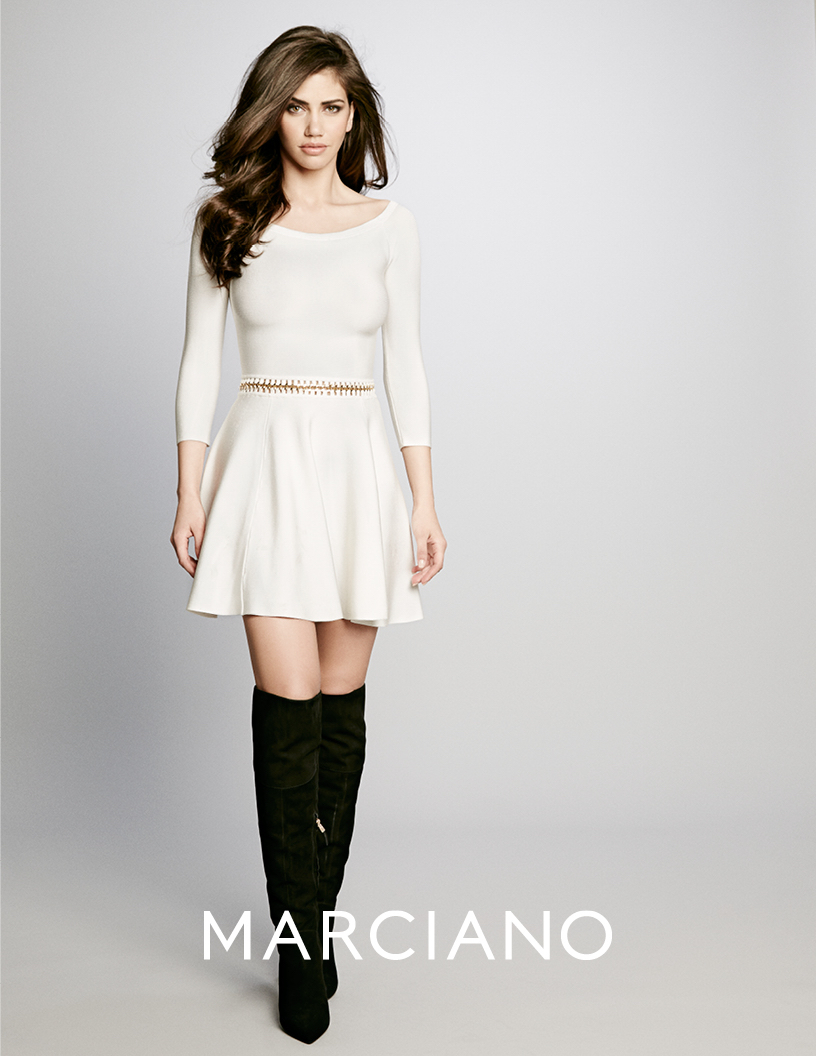 Marciano_Fall2014_Lookbook23.jpg