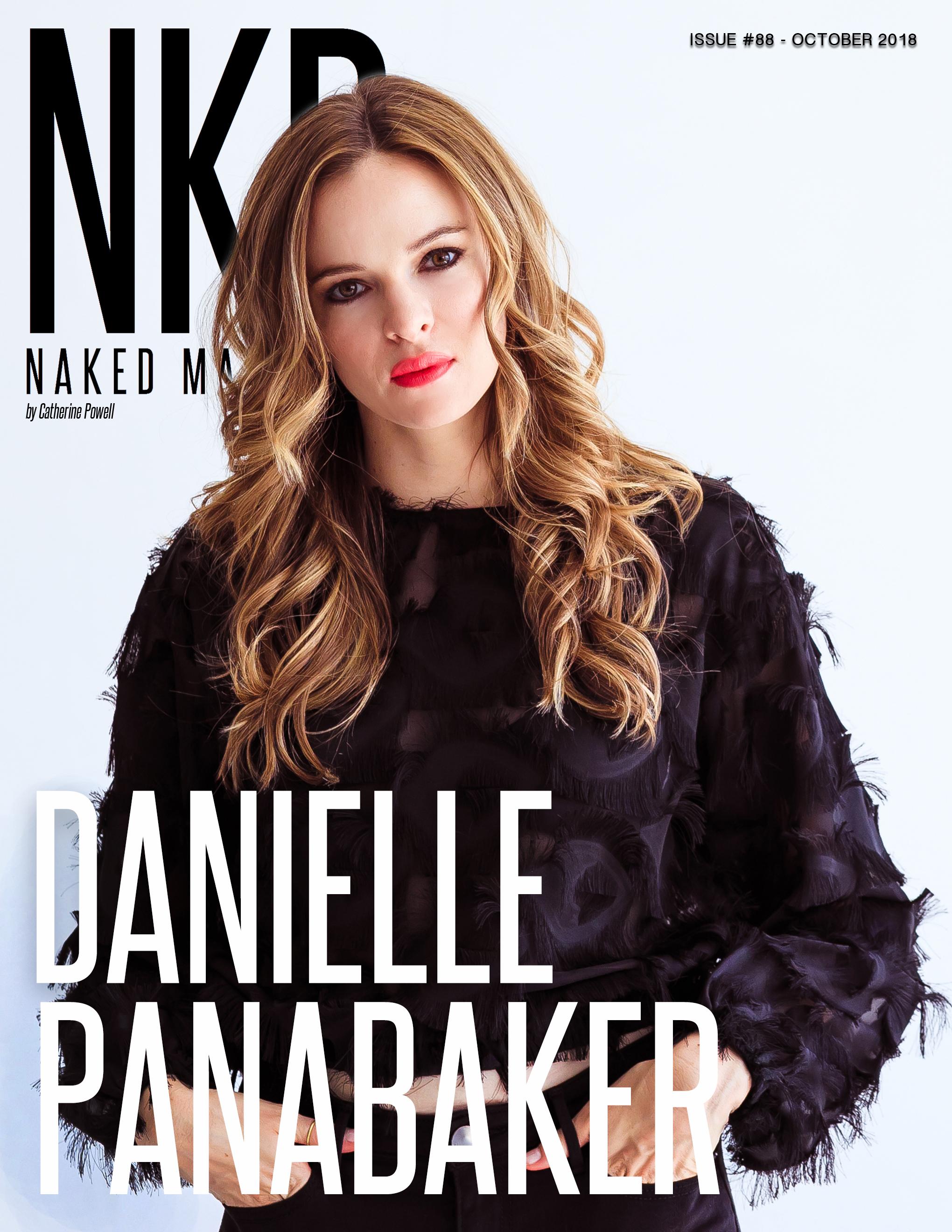Danielle panabaker cover.jpg