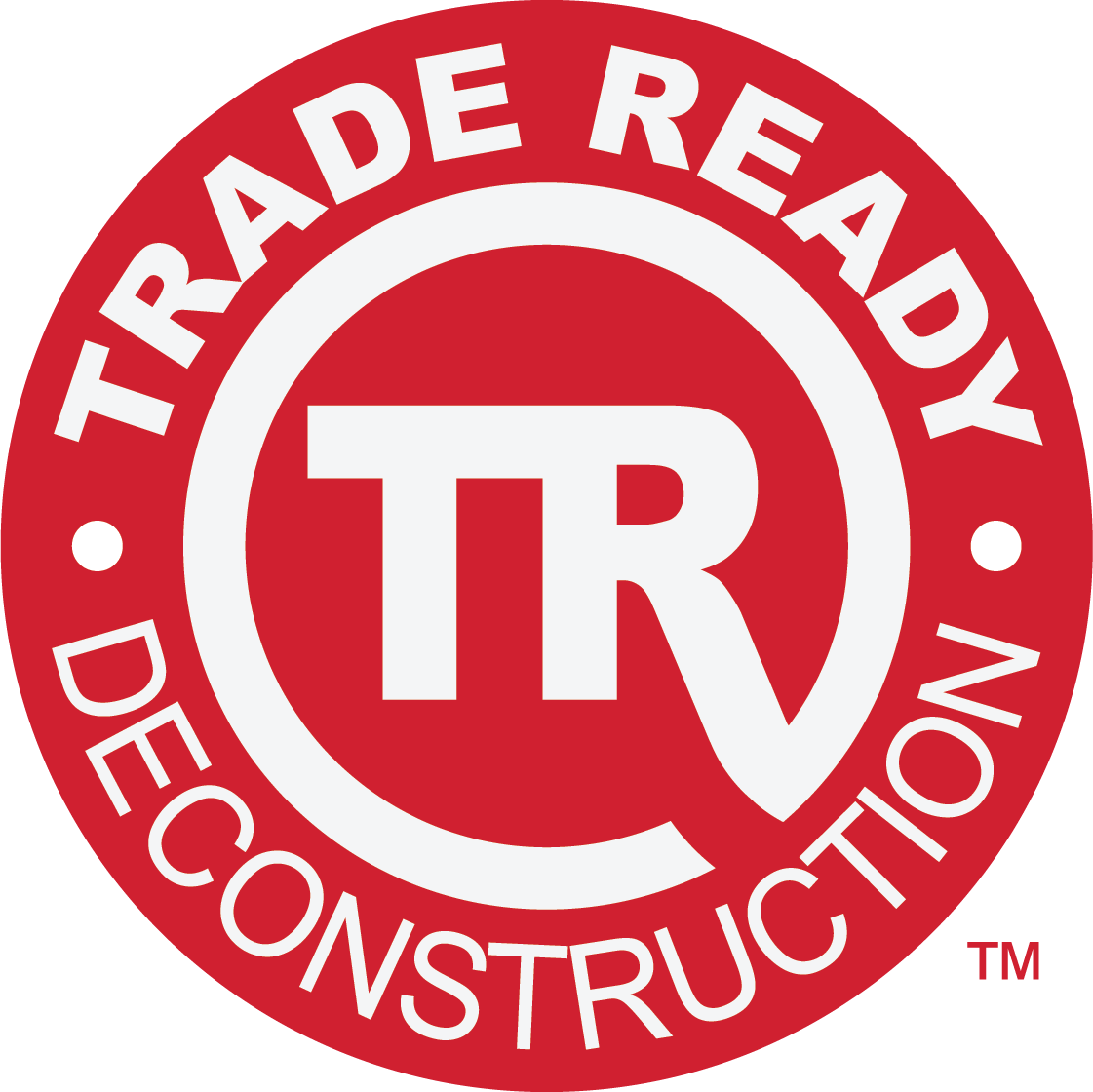 TradeReady - Bold - 300dpi.png